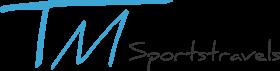 Träningsläger Spanien Fotboll Handboll Tennis Foot ball Camp