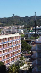 Guitart Hotel Lloret de Mar